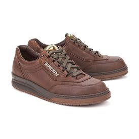 Match-742-brown(dark-brown_1779925_1)